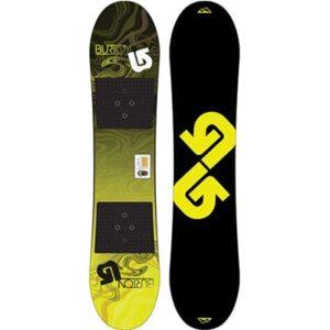 Junior snowboard