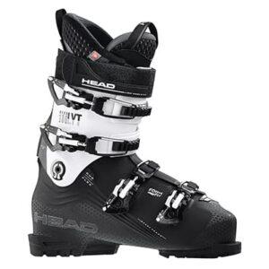 Ski adult boots