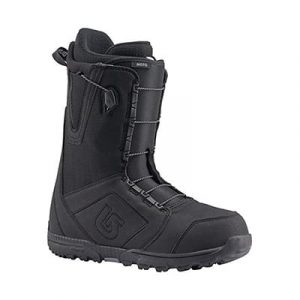 Snowboard adult boots